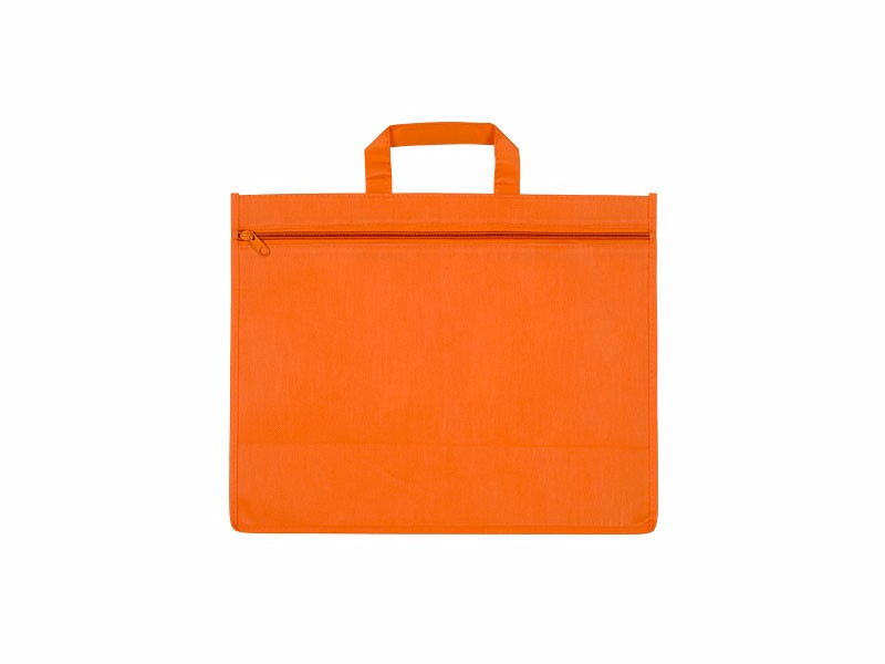 cartella-oranz