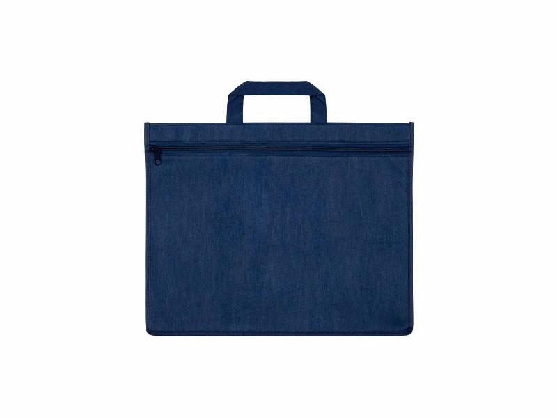 cartella-plava