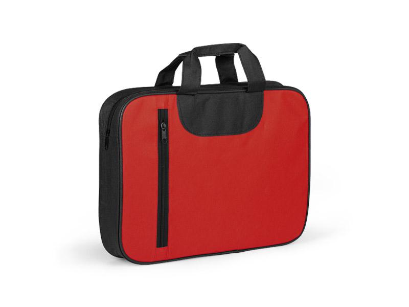sasha-konferencijska-torba-crvena