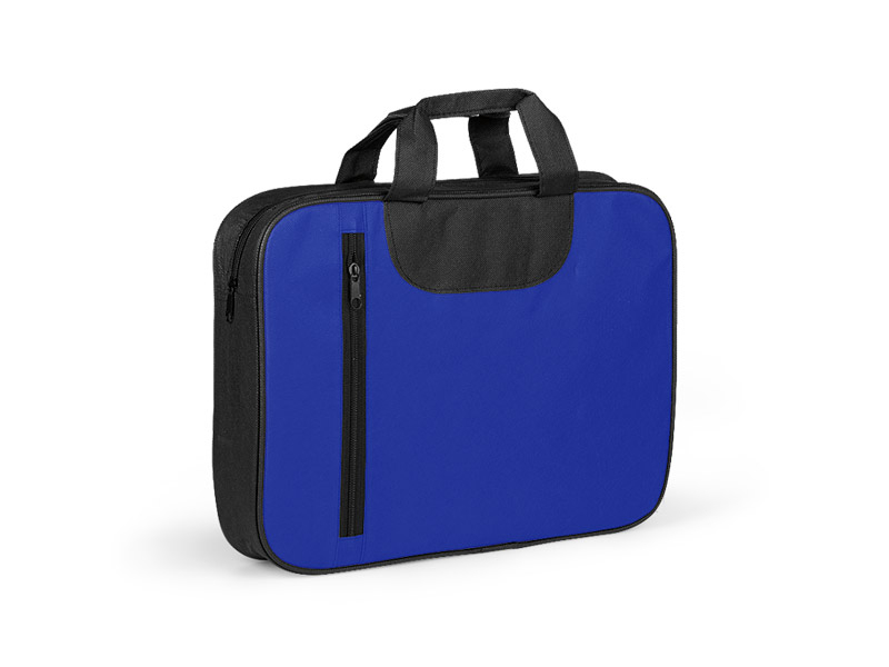 sasha-konferencijska-torba-rojal-plava
