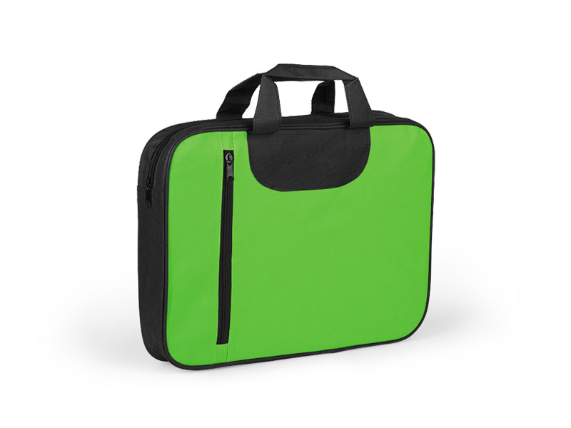 sasha-konferencijska-torba-zelena