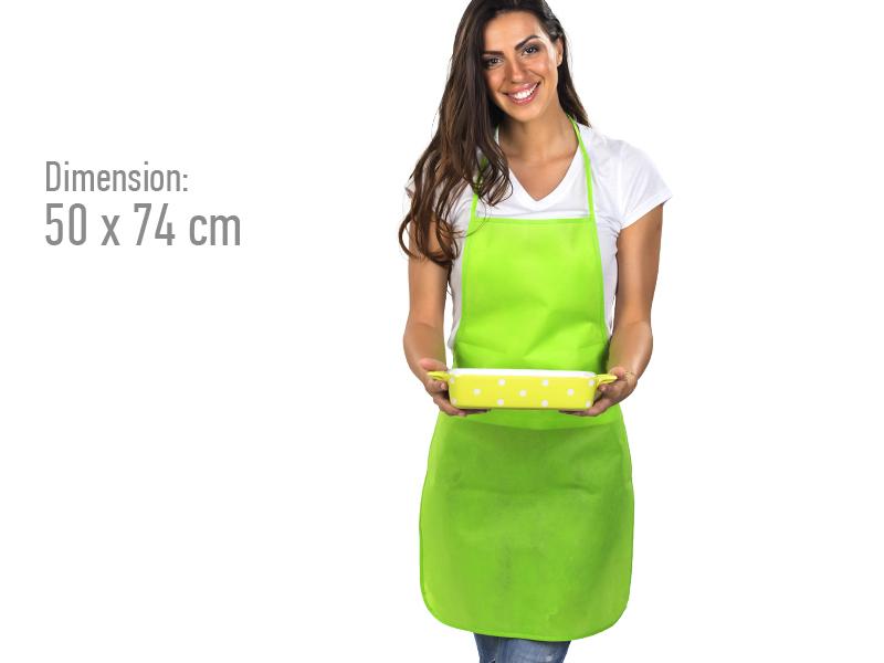 cuisina-zelena