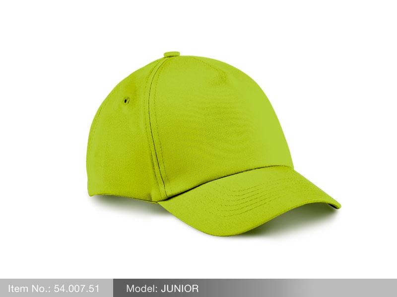 junior6