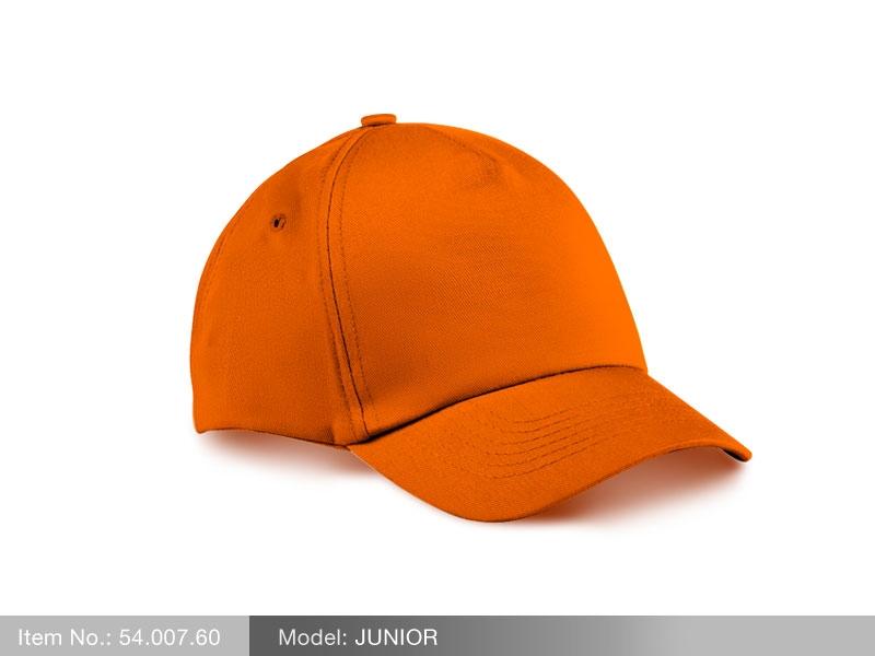 junior7