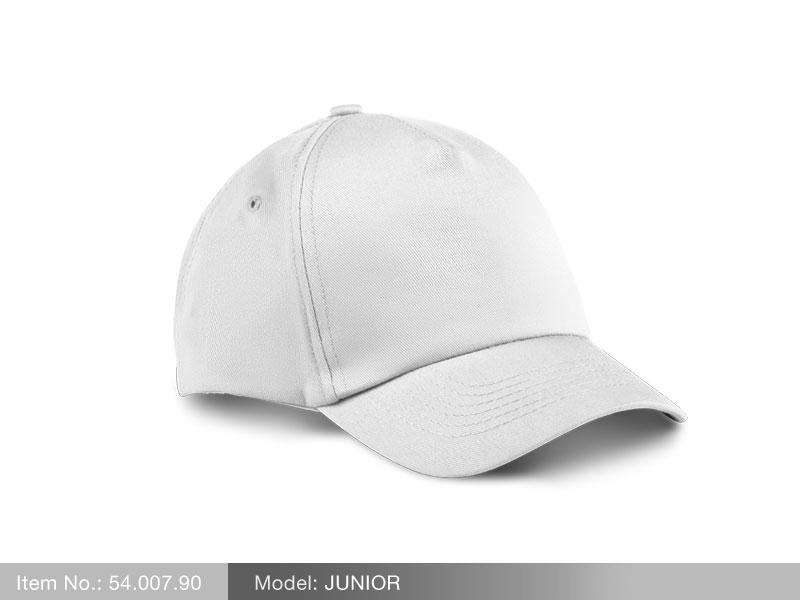 junior8