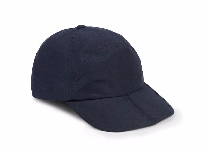 roger-plava