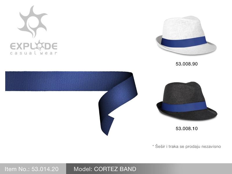 cortez-band2