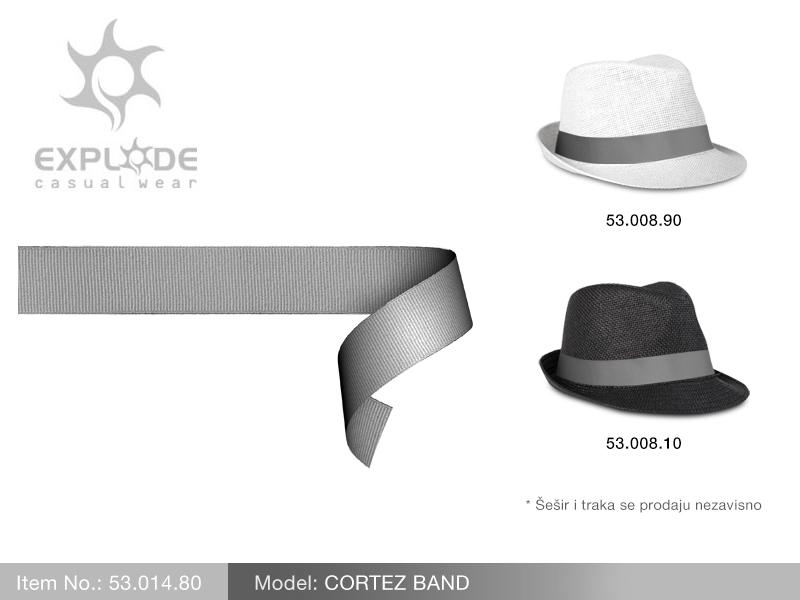 cortez-band4