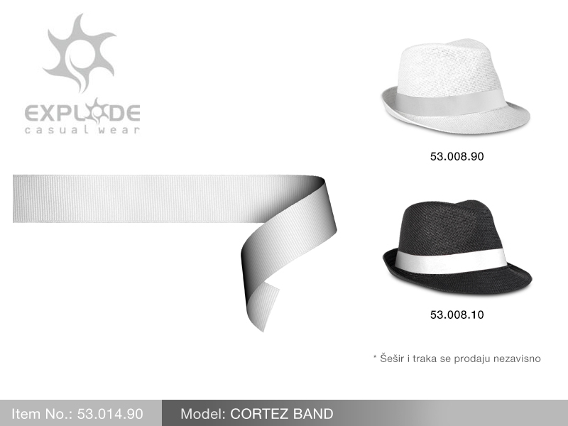 cortez-band5
