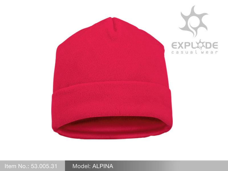 kape-alpina4
