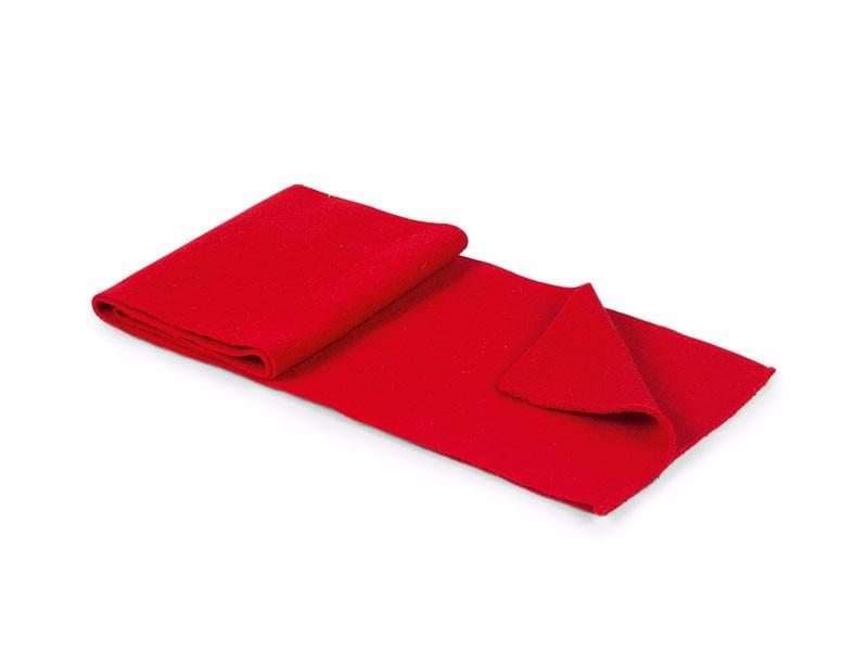 tibet-crvena