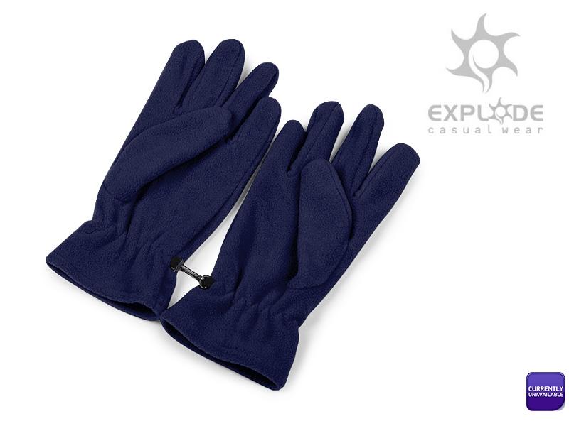 zero-rukavice-plave