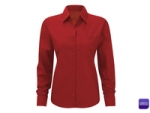 comfort-lsl-women-zenska-kosulja-dugih-rukava-svetlo-crvena