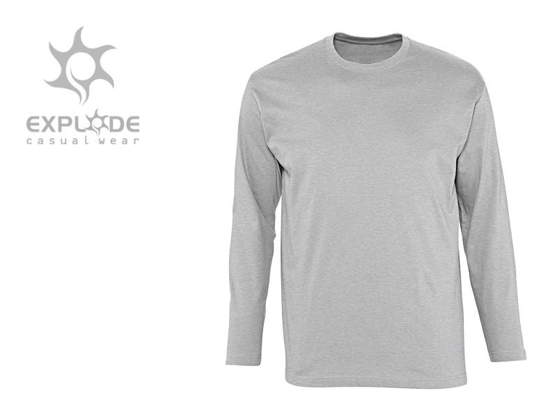 promoimage-reklamni-materijal-unisex-majice-major-boja-pepeljasta