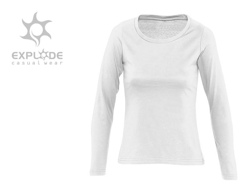 promoimage-reklamni-materijal-zenske-majice-miss-boja-bela