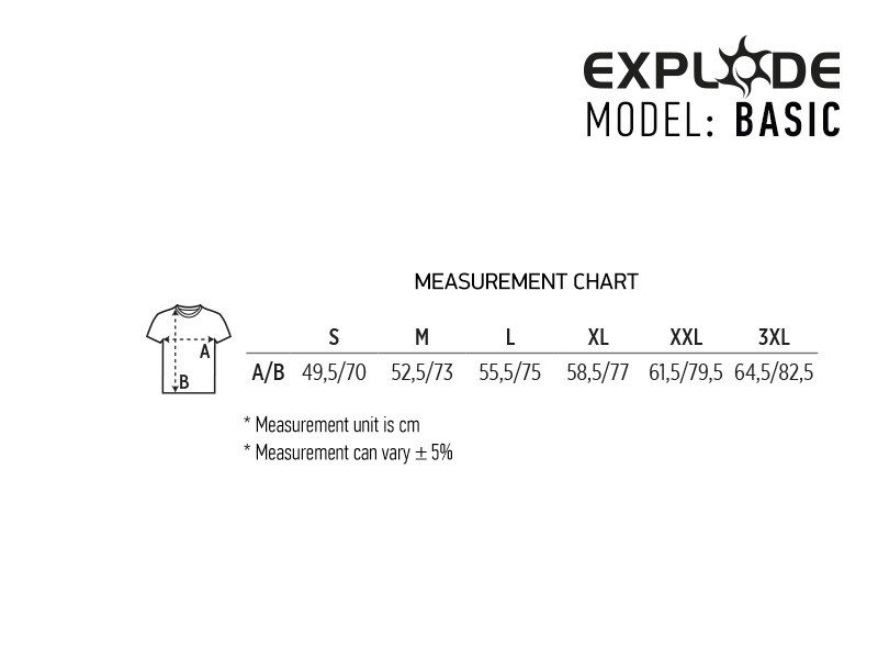 promoimage-reklamni-materijal-unisex-majice-basic-velicine