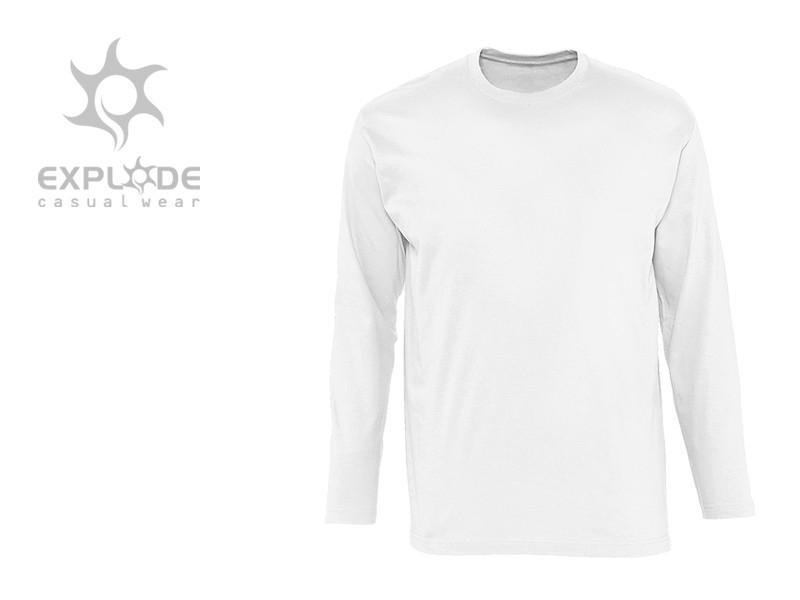 promoimage-reklamni-materijal-unisex-majice-major-boja-bela