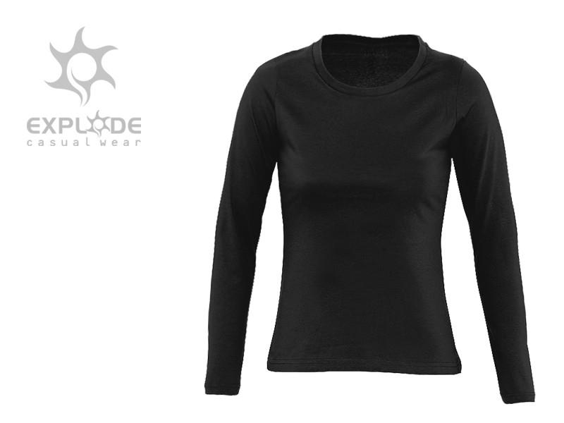 promoimage-reklamni-materijal-zenske-majice-miss-boja-crna