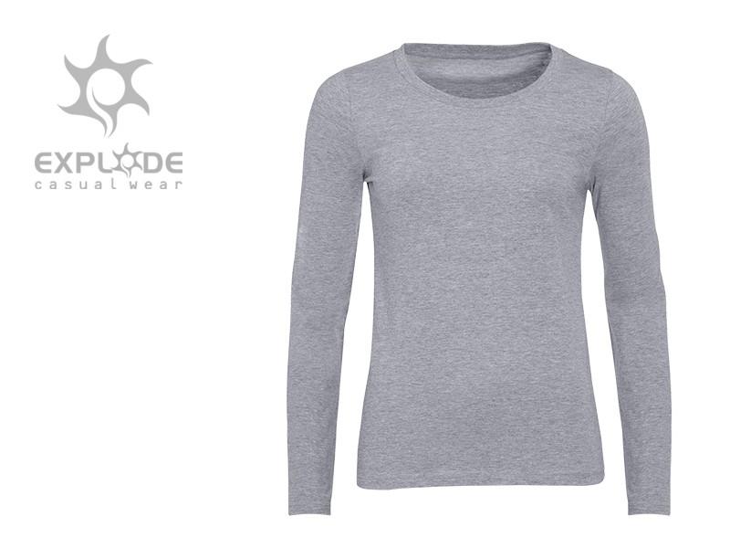 promoimage-reklamni-materijal-zenske-majice-miss-boja-pepeljasta
