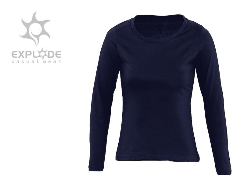 promoimage-reklamni-materijal-zenske-majice-miss-boja-plava
