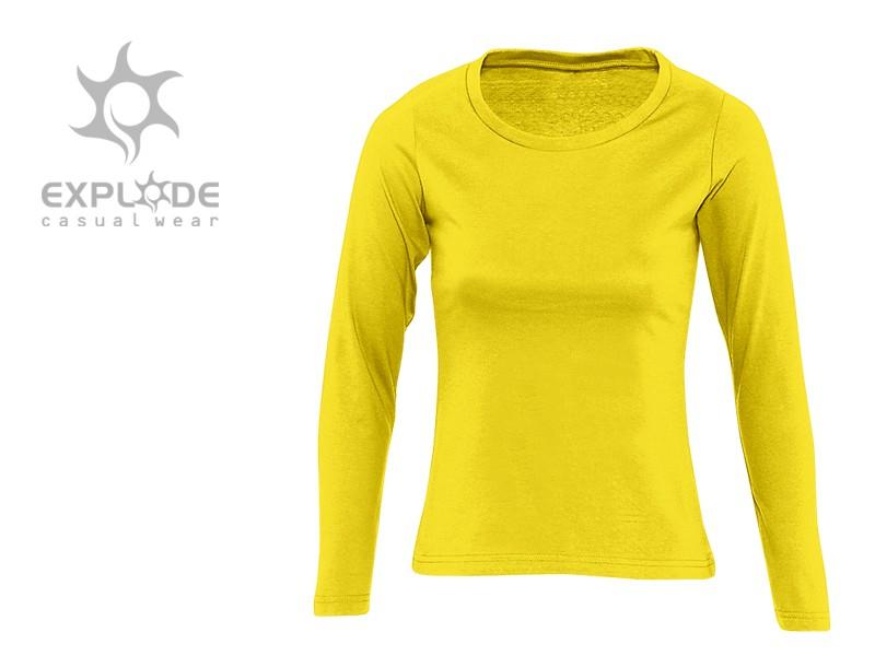 promoimage-reklamni-materijal-zenske-majice-miss-boja-zuta