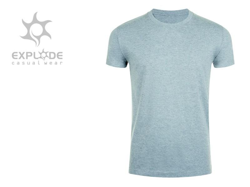 reklamni-materijal-unisex-majice-master-fit-boja-pepeljasta