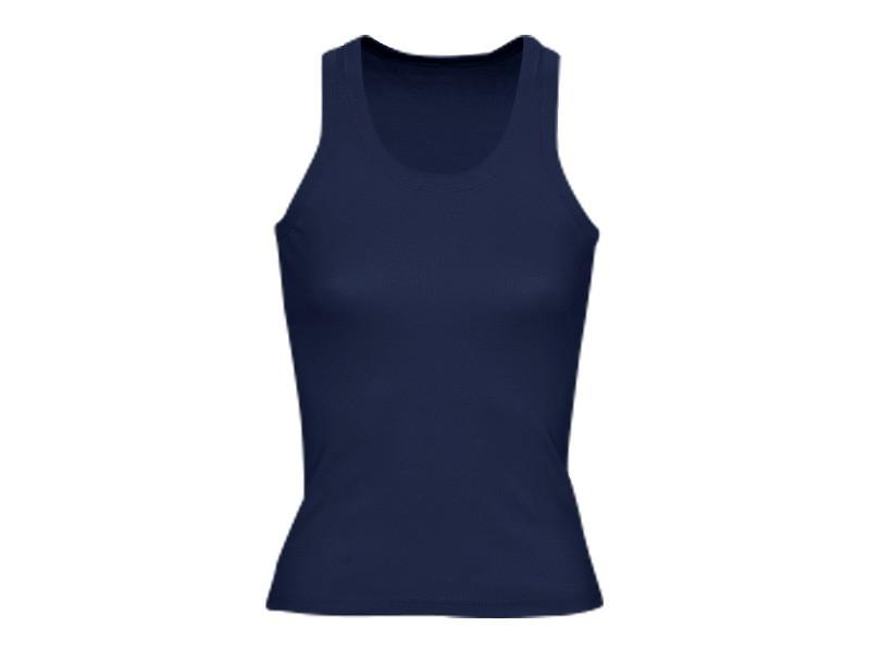 reklamni-materijal-zenske-majice-mango-boja-plava
