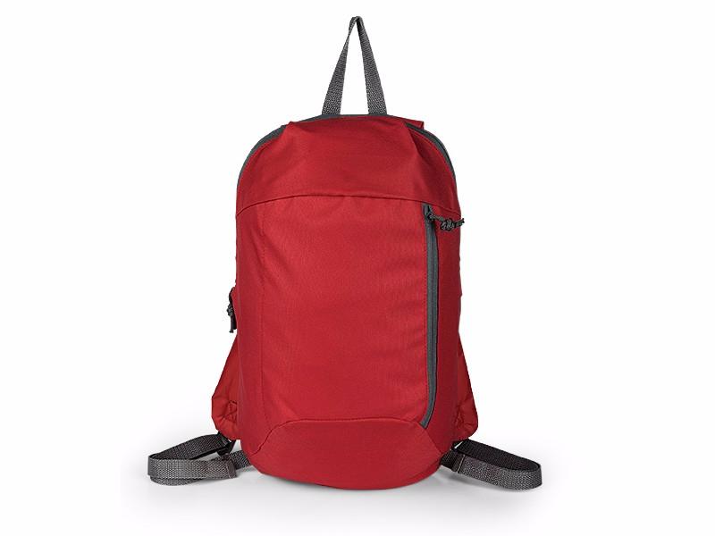 mount-crvena