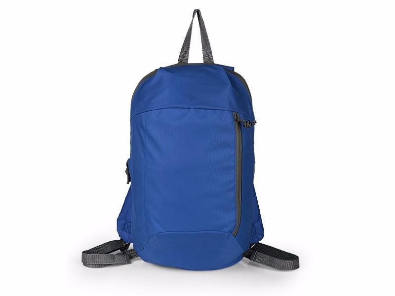 mount-rojal-plava