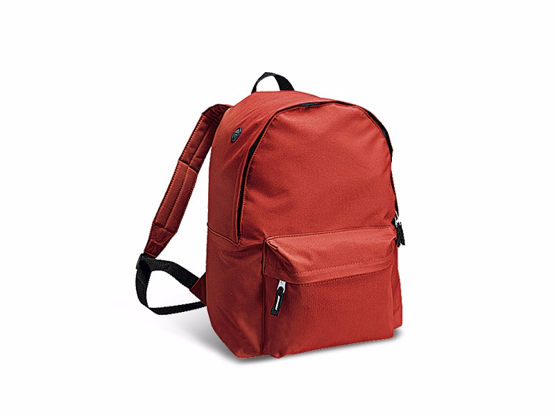 robin-crvena
