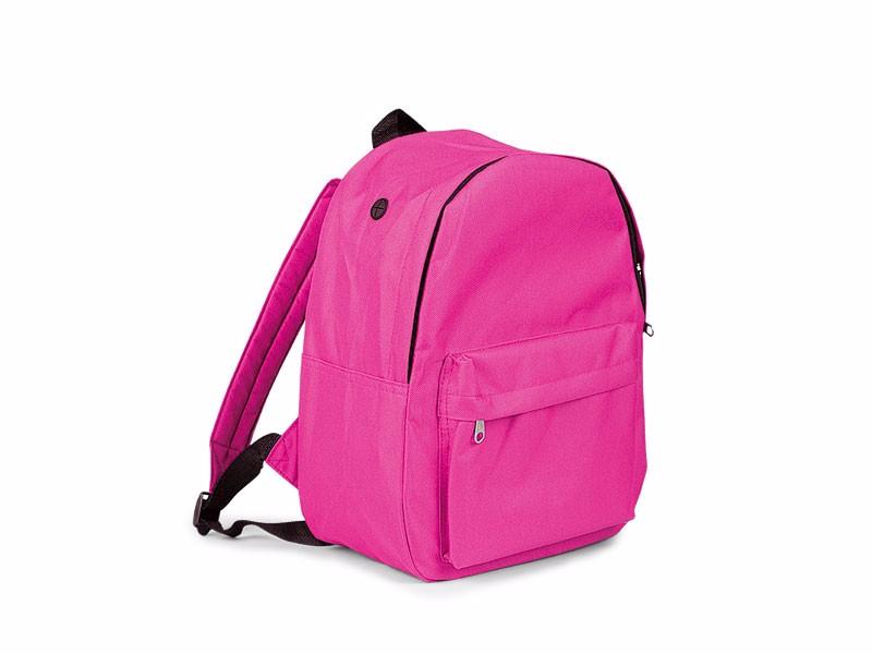 robin-neon-roze