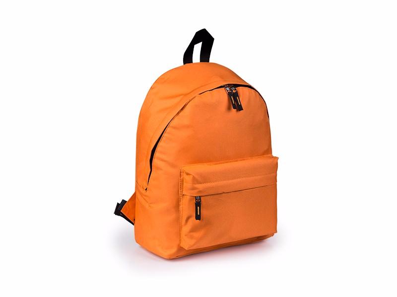 robin-oranz