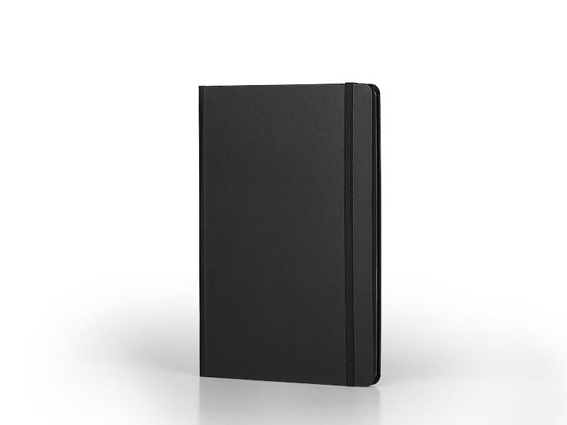reklamni-materijal-notesi-code-black-boja-crna