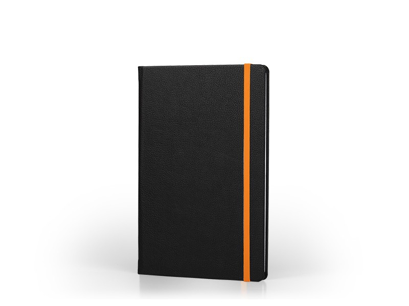 reklamni-materijal-notesi-dali-boja-oranz