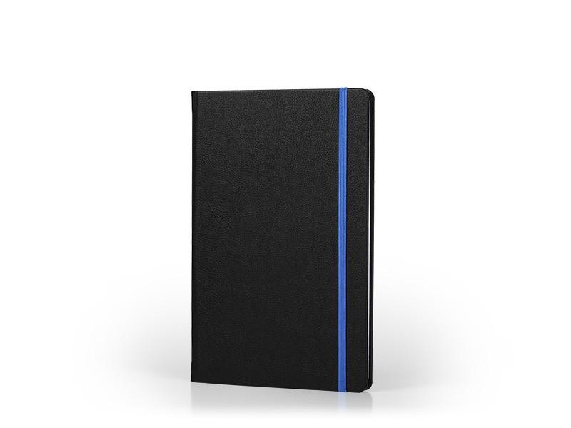reklamni-materijal-notesi-dali-boja-rojal-plava