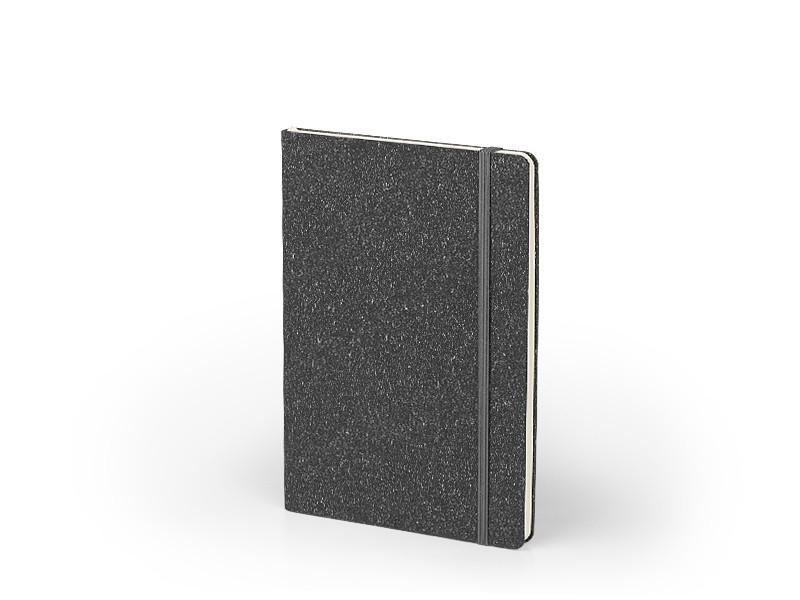 reklamni-materijal-notesi-eco-boja-crna