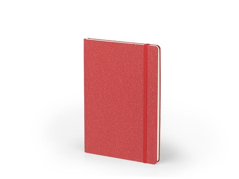 reklamni-materijal-notesi-eco-boja-crvena