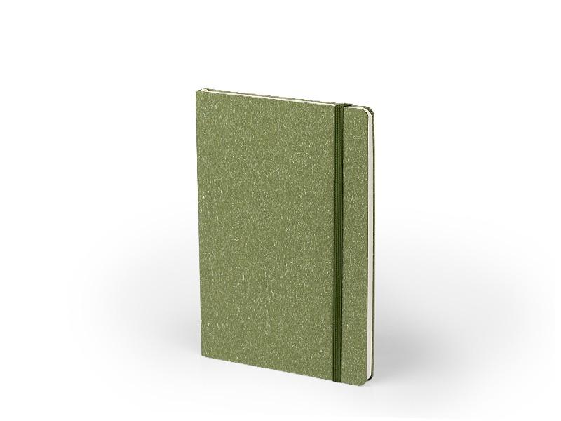 reklamni-materijal-notesi-eco-boja-svetlo-zelena