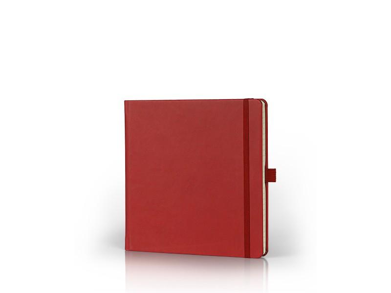 reklamni-materijal-notesi-kunst-boja-crvena
