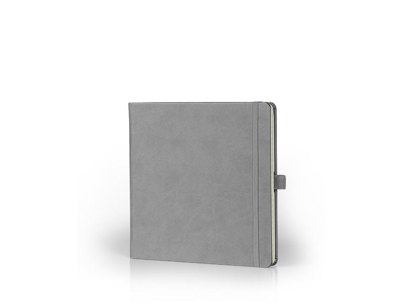 reklamni-materijal-notesi-kunst-boja-siva