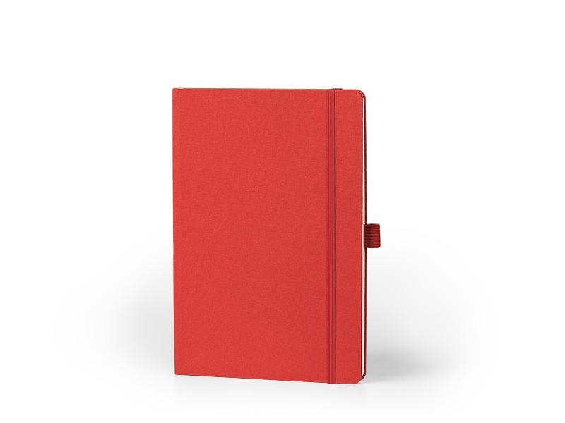 reklamni-materijal-notesi-libra-boja-crvena