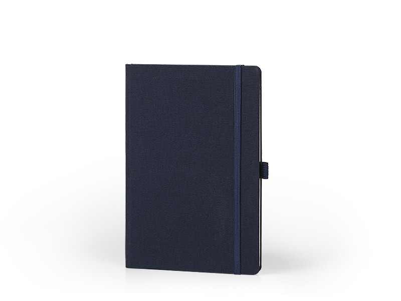 reklamni-materijal-notesi-libra-boja-plava