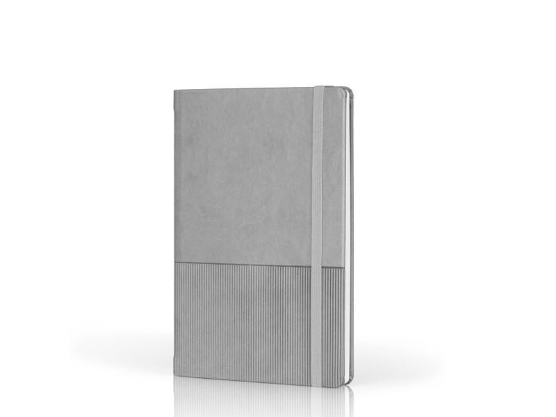 reklamni-materijal-notesi-lineo-boja-siva