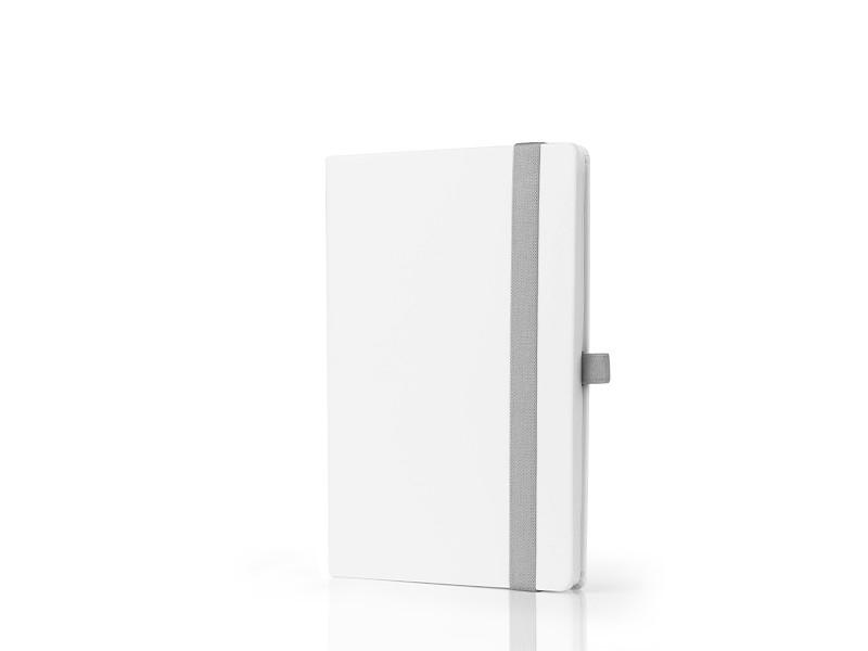reklamni-materijal-notesi-mondo-boja-bela
