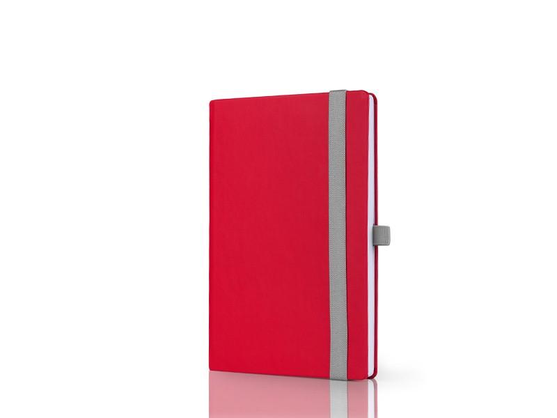 reklamni-materijal-notesi-mondo-boja-crvena