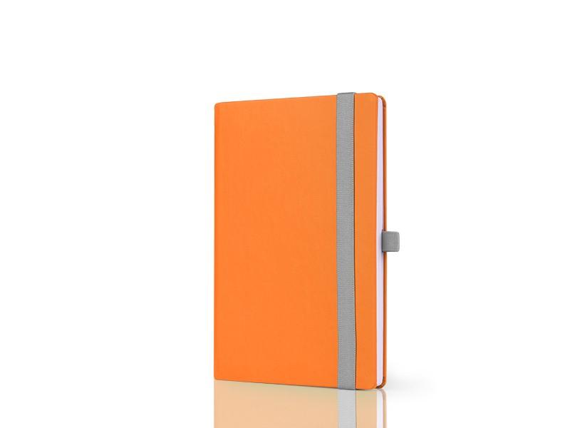 reklamni-materijal-notesi-mondo-boja-oranz