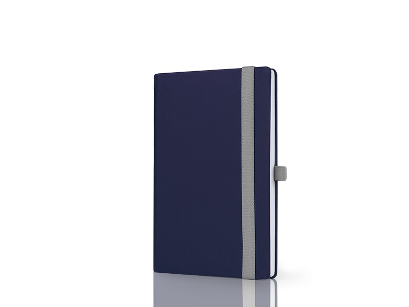 reklamni-materijal-notesi-mondo-boja-plava