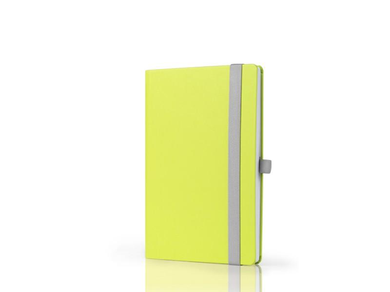 reklamni-materijal-notesi-mondo-boja-svetlo-zelena