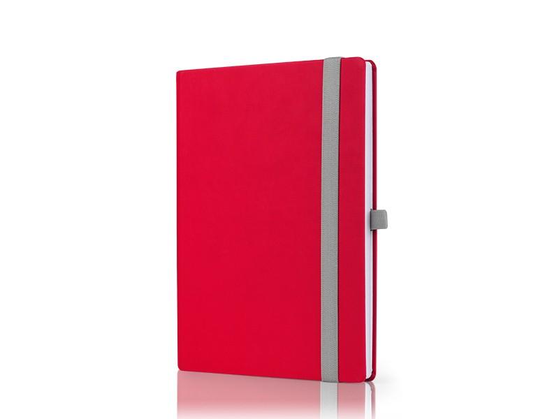 reklamni-materijal-notesi-mondo-maxi-boja-crvena