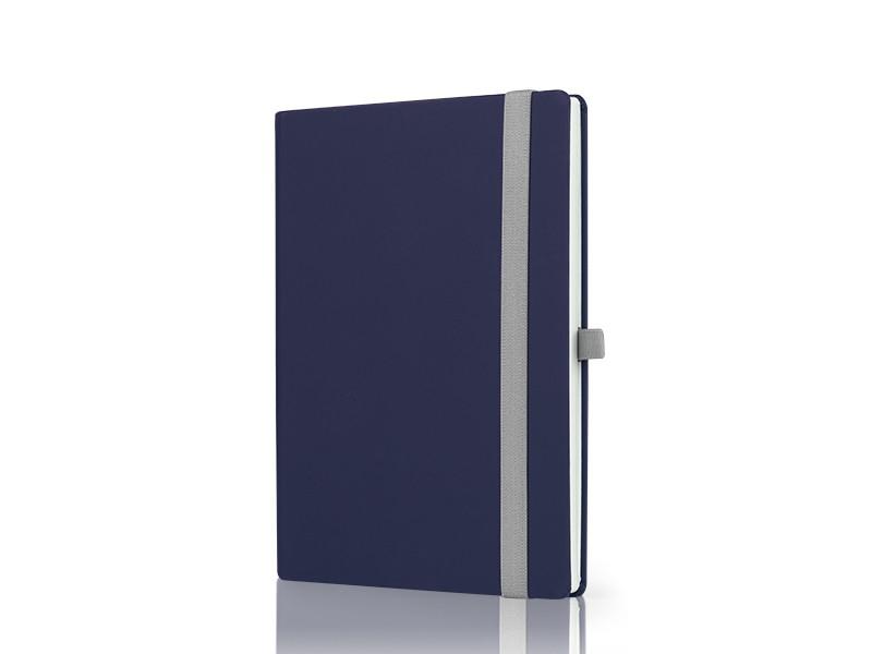 reklamni-materijal-notesi-mondo-maxi-boja-plava